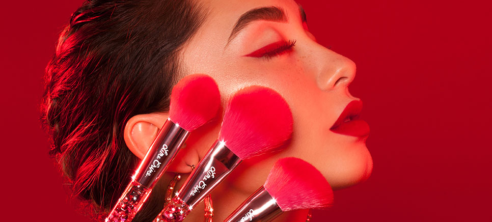 Tengram Capital Portfolio - LIme Crime