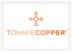 Tengram Capital Portfolio - Tommie Copper